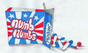 Americas Candy